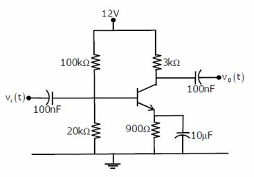 what is electronics and communication engineering pdf
