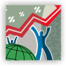 Economic and Social Development questions