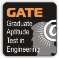 GATE - QUESTIONS